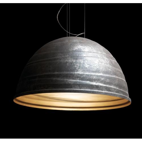 LAMPADA A SOSPENSIONE BABELE - 2040