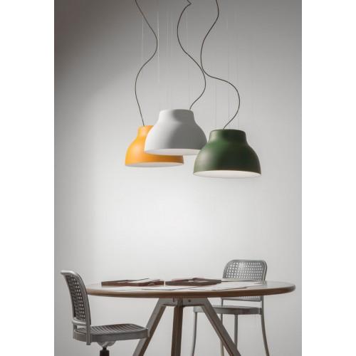 LAMPADA A SOSPENSIONE CICALA - 2091