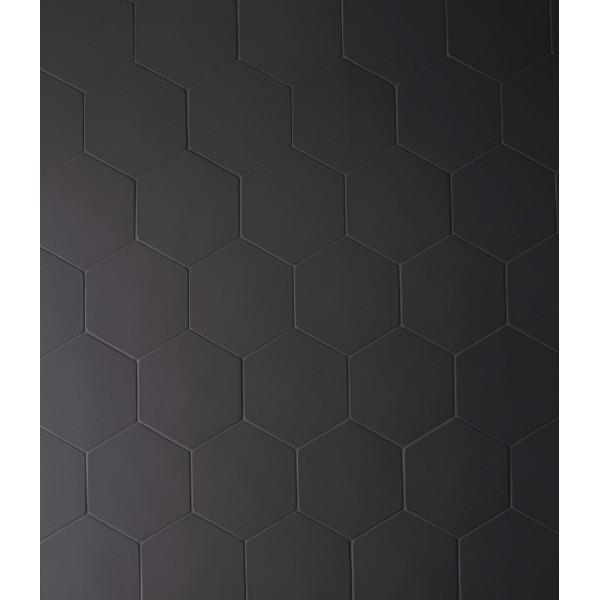 PHENOMENON HEXAGON 16,5x14,5