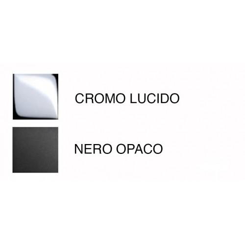 PORTA ROTOLO - BASIC BA TPH1