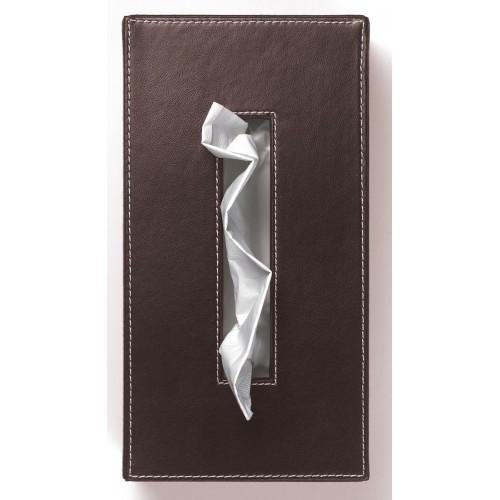 Porta kleenex Brownie KB 40 Decor Walther - contecom