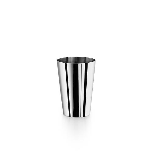 Porta spazzolini in acciaio Saon 4414 Lineabeta - contecom