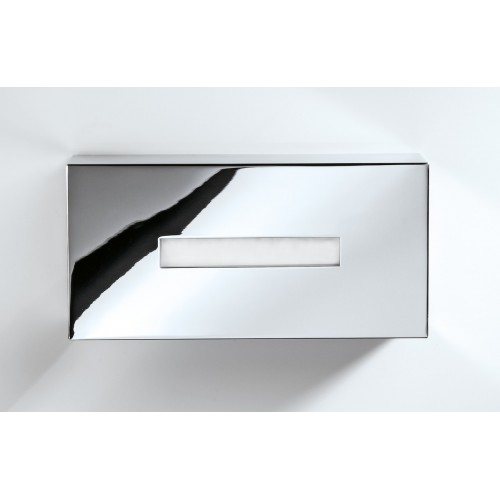 Porta kleenex Corner KB 82 Decor Walther - contecom