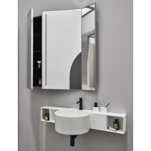 Mobile bagno completo - Sella Cielo