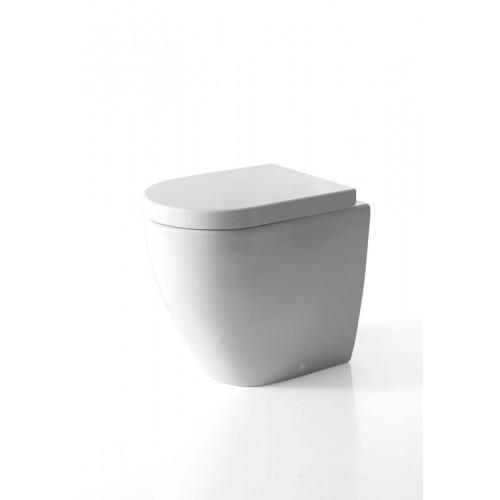 WC A TERRA SMILE MINI