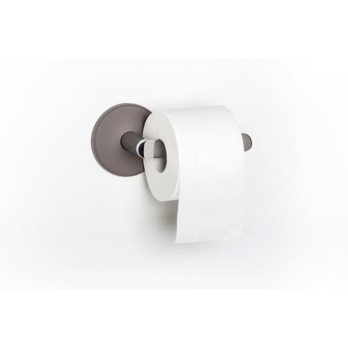 Portarotolo carta igienica - App R