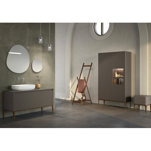 Porta abiti - Suite Mobiltesino