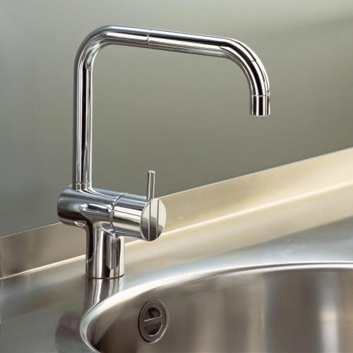 Miscelatore lavabo - KV1 Vola