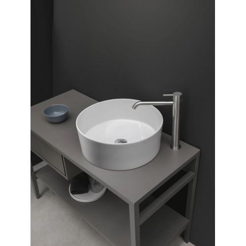 Mobile bagno moderno...