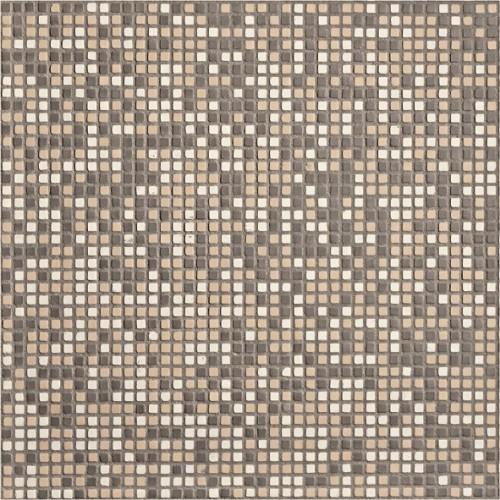 Mosaico White/Sand/Grey -...
