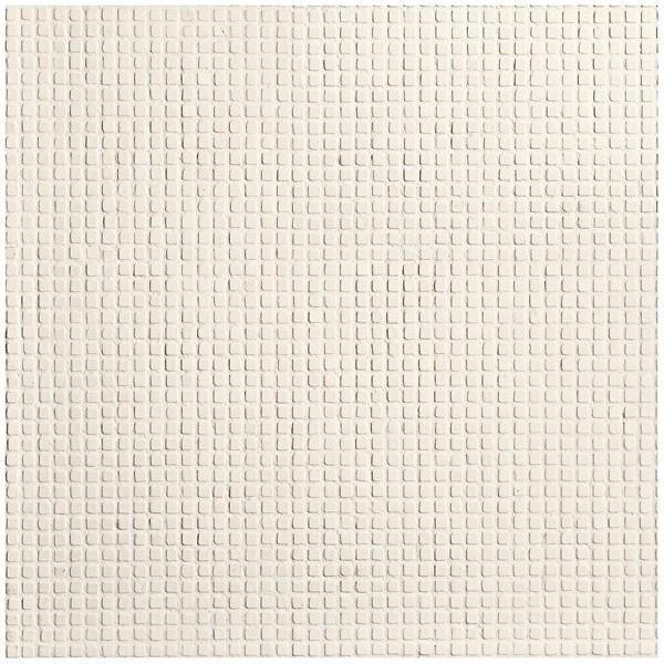 Mosaico White -...