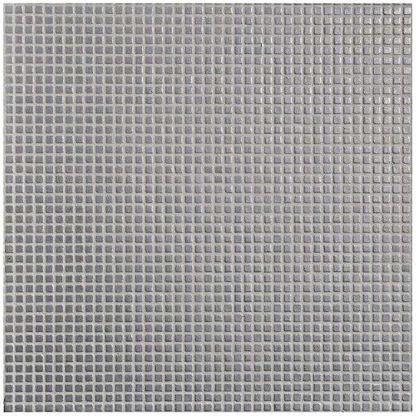 Mosaico Silver -...