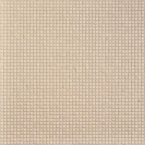 Mosaico Sand - Micromosaics...
