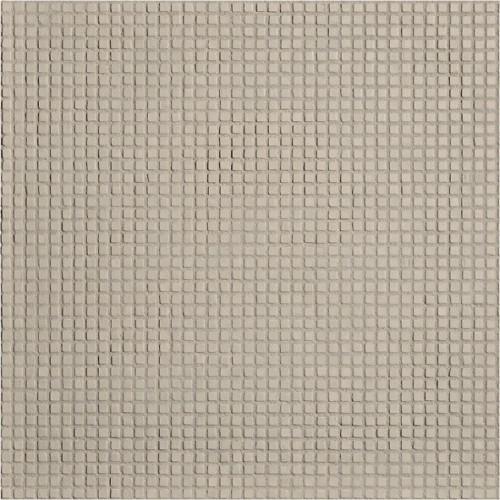 Mosaico Dust - Micromosaics...