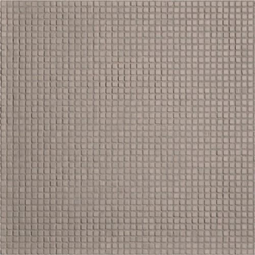 Mosaico Grey - Micromosaics...