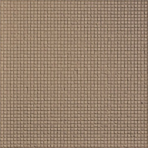 Mosaico Mou - Micromosaics...