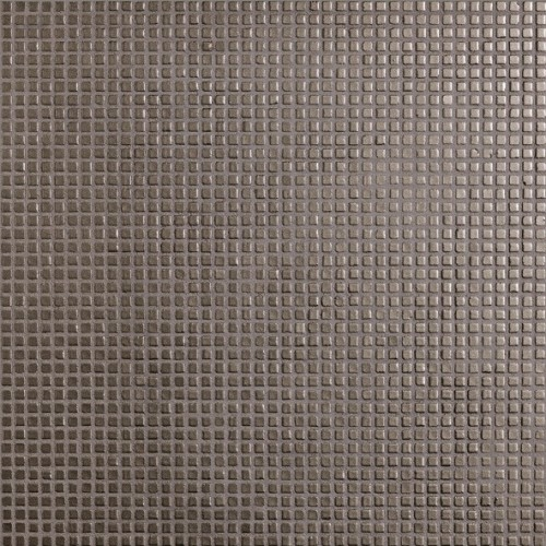 Mosaico Nickel -...