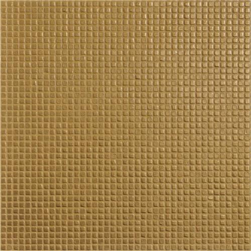 Mosaico Gold - Micromosaics...