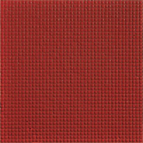 Mosaico Red - Micromosaics...
