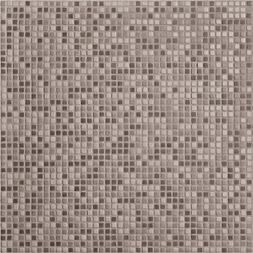 Mosaico Dust/Grey/Mud -...