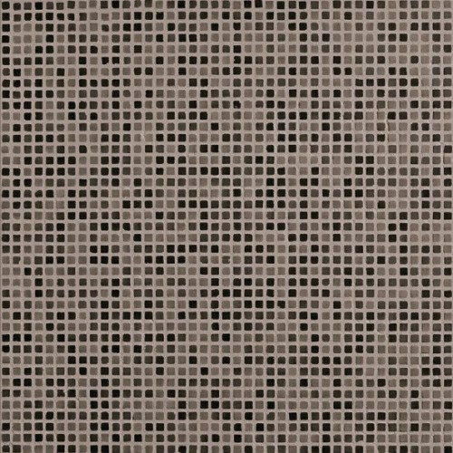 Mosaico Mud/Black/Coffee -...