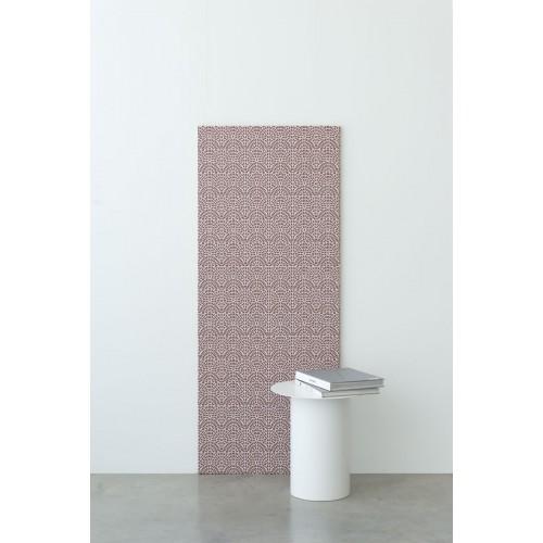 Mosaico Red - Micro-Brick...