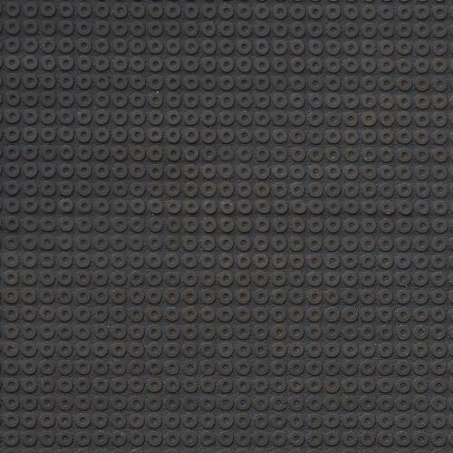 Mosaico Smoke - Alea Tondo