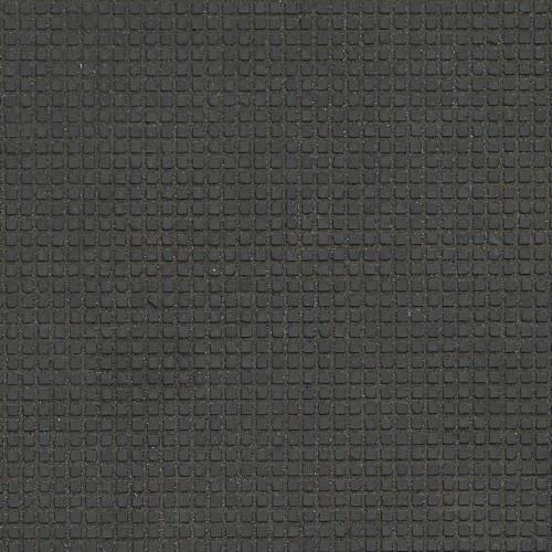 Mosaico Black -...