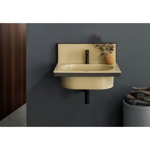 Mobile lavabo bagno...
