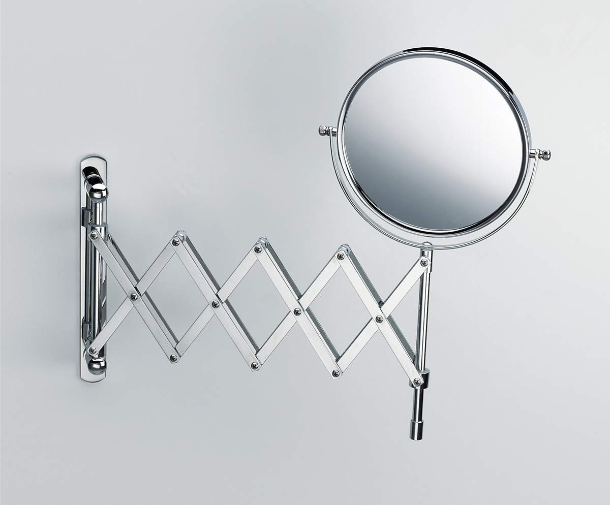 Conte srl specchio ingranditore spt