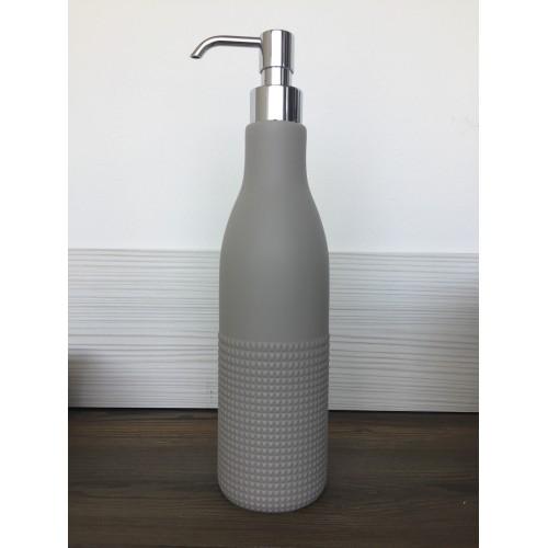 Dispenser sapone Re Di Bolle Geelli PROMO - contecom