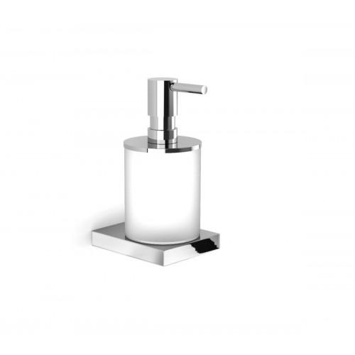 Dispenser sapone a parete Contract CT WSP by Decor Walther - contecom