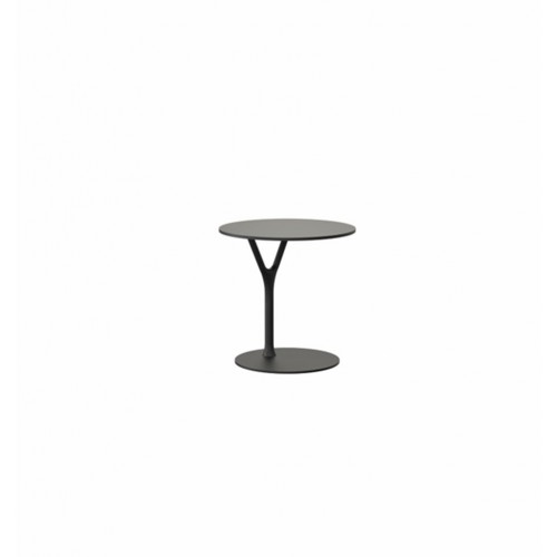 Tavolino basso h.45 cm Signature by Frost - contecom