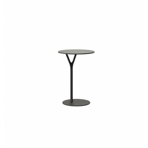 Tavolino h. 65 cm serie Signature by Frost - contecom