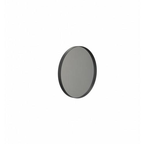 Specchio da muro rotondo Ø40cm Unu Mirror by Frost- contecom