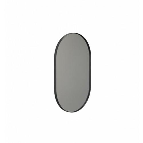 Specchio da muro 40x80 Unu Mirror by Frost - contecom