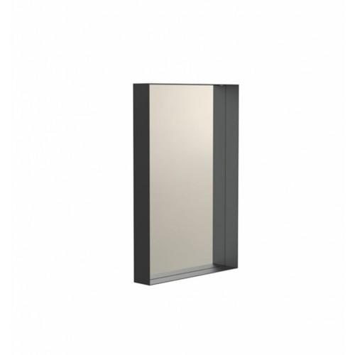 Specchio da muro 40x60 Unu Mirror by Frost - contecom