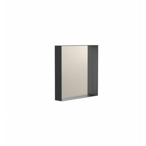 Specchio da muro 40x40 cm-...