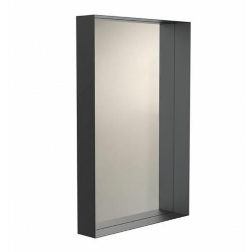 Specchio da muro 60x90 cm -...