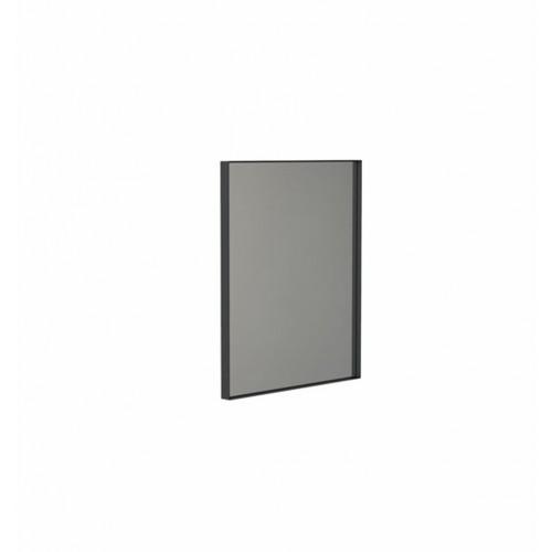 Specchio da muro 60X50 Unu Mirror by Frost - contecom