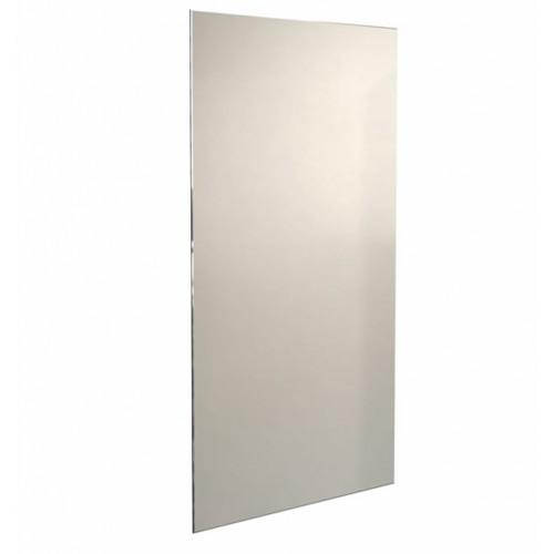 Specchio da muro Mirror U3009 by Frost - contecom
