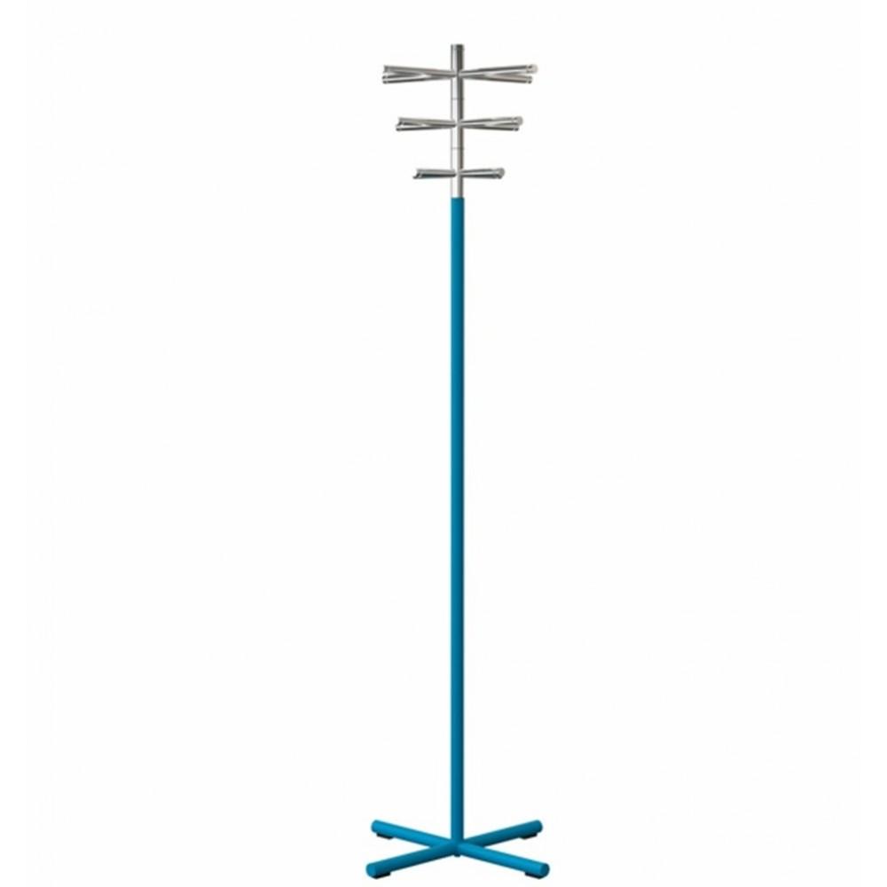 Appendiabiti freestanding W2001 by Frost - contecom