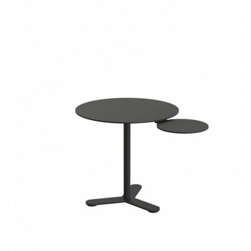 Tavolino porta oggetti h.45 cm Bukto by Frost - contecom