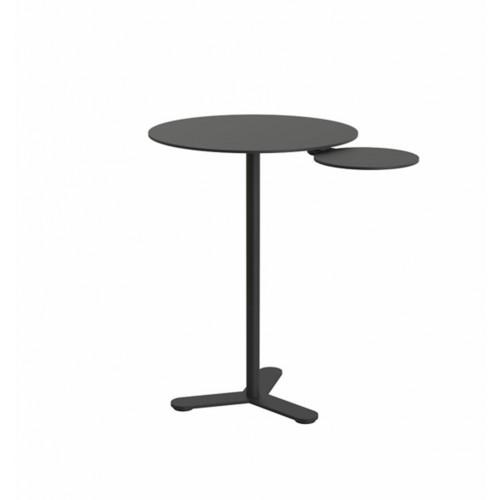 Tavolino porta oggetti h.65 Bukto by Frost - contecom