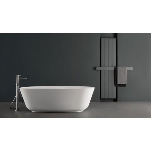 Vasca da bagno 185x90 Baìa Antonio Lupi - contecom
