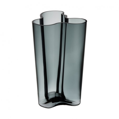 Vasi Alvar Aalto Collection 251 mm Iittala PROMO - contecom