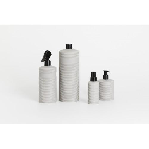 Dispenser sapone Stripes M Geelli PROMO - contecom