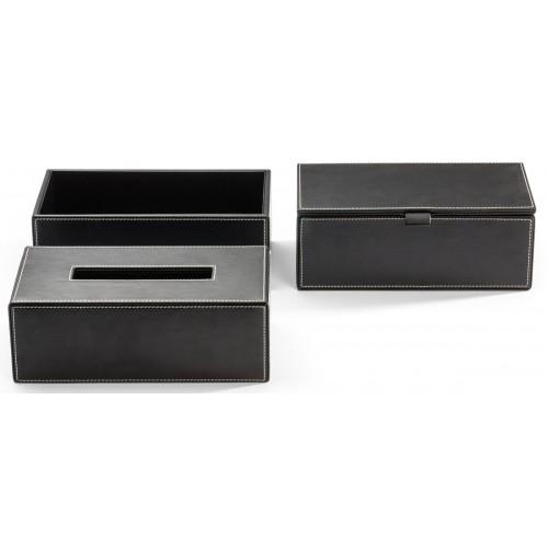 Porta kleenex Brownie KB 40 Decor Walther PROMO - contecom