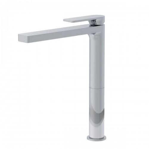 Miscelatore lavabo alto Pois PR31AF201 Ritmonio - contecom