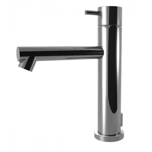 Miscelatore lavabo - Diametro 35 Ritmonio